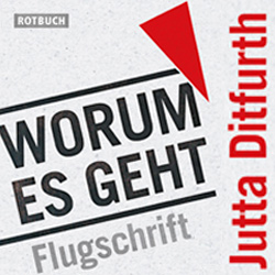 http://www.scharf-links.de/fileadmin/user_upload/Kultur6/worum-es-geht.jpg