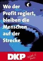 http://www.scharf-links.de/typo3temp/pics/7d3e460dcc.jpg
