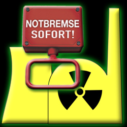 http://www.scharf-links.de/uploads/pics/atom-notbremse_48.jpg