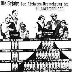 Der bourgeoisie und gesellschaftspolitischen administration 2010