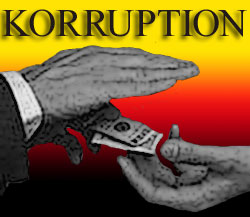http://www.scharf-links.de/uploads/pics/korruption_02.jpg