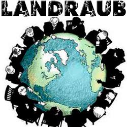http://www.scharf-links.de/uploads/pics/land-grabbing-welt-weit_02.jpg