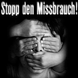 Startseite - Hilfeportal Sexueller Missbrauch