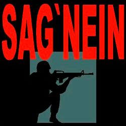 http://www.scharf-links.de/uploads/pics/sag-nein-zum-krieg2.png
