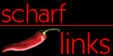 Logo_scharf-links
